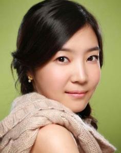Shin+Da+Eun+-