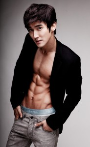 super-junior-siwon-wallpaper