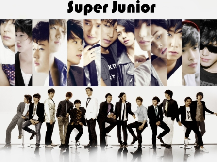 super-junior-super-junior-28538641-1024-768