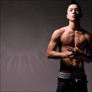 Taeyang_Big_Bang__21072009110342