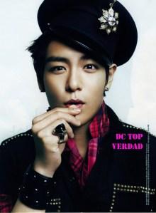TOP_Bigbang_Bazaar