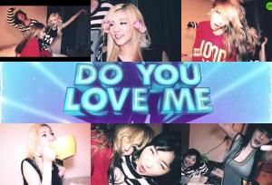 collage-130806-do-you-love-me-episode-2